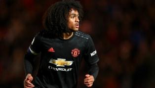 Kesempatan untuk mendapatkan waktu bermain secara rutin menjadi salah satu faktor penting dalam perkembangan pemain muda dalam sepak bola. Pemain yang masih...