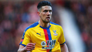 Crystal Palace have confirmed that defender Martin Kelly has signed a contract extension at the club which will see him remain at Selhurst Park until 2021....