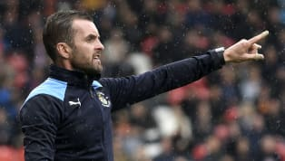 Stoke City have confirmed that they have appointed Nathan Jones as their new manager, just one day after Gary Rowett was sacked. Jones leaves Luton Town...