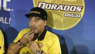 Diego Armando Maradona es uno de los mejores jugadores de lahistoria del fútbol. Nadie puede dudar ante esta afirmación, luego de observar la impresionante...
