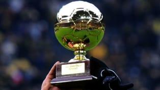 El Golden Boy es el premio que entrega TuttoSport al mejor jugador joven de la temporada. Para la votación, empiezan con 100 futbolistas, todos menores de 21...
