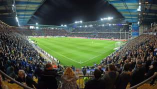 In der 2. Bundesliga waren der 1. FC Köln und der Hamburger SV in Sachen Besucherzahlen das Maß aller Dinge. Die beiden Absteiger sind hauptverantwortlich...