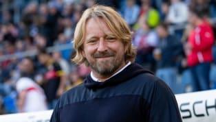 Während die beiden weiteren Absteiger Hannover 96 und der 1. FC Nürnberg in der 2. Liga derzeit noch mächtig straucheln, thront derVfB Stuttgartan der...