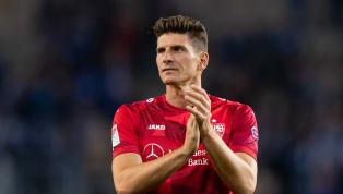 DerVfB Stuttgartbefindet sich als Spitzenreiter der zweiten Liga bislang auf einem guten Weg in Richtung sofortiger Wiederaufstieg. Auffällig ist dabei,...