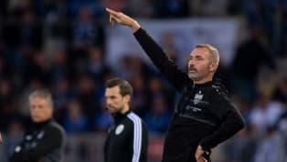 Am neunten Spieltag wird der VfB Stuttgart zu Hause den SV Wehen Wiesbaden empfangen. Die Schwaben wollen ihre Führung an der Tabellenspitze gegen den...