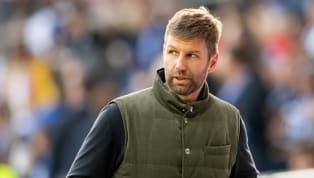 Beim VfB Stuttgart hat sich der Aufsichtsrat offenbar auf einen neuen Vorstandsvorsitzenden festgelegt. Medienberichten zufolge steigt Sportvorstand Thomas...