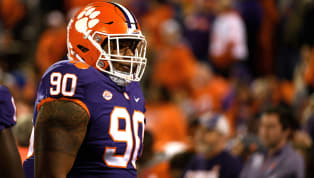 The Clemson Tigers are set to take on the Notre Dame Fighting Irish in theCotton Bowl, but they'll be doing so without three players, including starting...