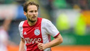 Pour sa rencontre en Ligue des Champions dans la métropole lilloise, le club hollandais descendra en train afin de montrer l'exemple pour la lutte contre...