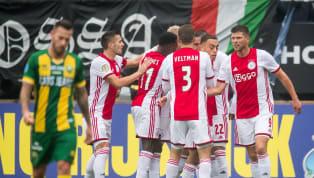 Après avoir recruté Matthjis de Ligt, la Juventus n'a semble-t-il pas fini de piocher à l'Ajax. Le club Turinois aurait placé Joël Veltman dans sa liste de...