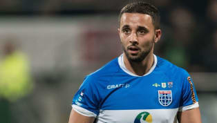 Leeds United are desperate to rid themselves of midfielder Ouasim Bouy this month, but the player is refusing to leave or have his contract terminated....