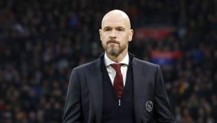 Mit dem 2:1-Heimerfolg am Dienstagabend im Champions-League-Achtelfinale gegen Paris Saint-Germain haben sich die Diskussionen um BVB-Cheftrainer Lucien...