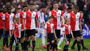 Giải vô địch Quốc gia Hà Lan (Eredivisie) đã ấn định ngày trở lại bất chấp việc đại dịch Covid-19 chưa hoàn toàn lắng xuống. Sau cuộc họp vào hôm qua (7/4)...