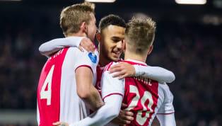 """Juve-Napoli sul nuovo fenomeno dell'Ajax. Il giocatore: """"Bianconeri? Grandissimo club! A Torino..."""""""