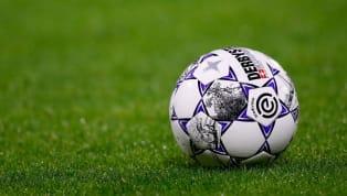 L'Eredivisie è ufficialmente conclusa. Ad annunciare la notiziaè la federcalcio olandese con un comunicato ufficiale nelquale ha per l'appunto dichiarato...