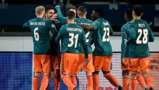In questo strano periodo di stop del calcio mondiale grandi e piccole squadre si ingegnano per trovare nuovi talenti da aggiungere alla loro rosa per la...