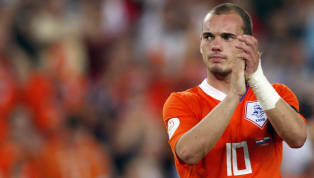 ends ​Netherlands have had an enormous impact on world football over the years, from the total football of the 1970s to the Ballon d'Or dominating team of the...