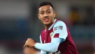 Crystal Palace arelining up a£20m swoopfor Burnley's Dwight McNeil should star manWilfried Zaha choose tomove on from Selhurst Park. McNeil has taken...