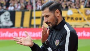 Wenige Stunden nach der Entlassung von Maik Walpurgis hat dieSG Dynamo Dresdennun bekannt gegeben, wer der neue Cheftrainer des Zweitliga-Klubs sein...