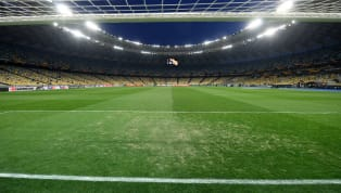 Chelsea have confirmed a report that one of their players was subjected to racial abuse during the club's 5-0 win at Dynamo Kiev in the Europa League last 16...