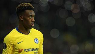 Chelsea could face a new obstacle in their efforts to keep teenage starlet Callum Hudson-Odoi after Borussia Dortmund have seemingly joined Bundesliga rivals...