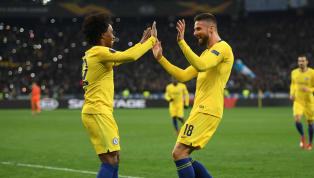 As the Premier League moves towards the business end of the season, there are still a few top players present with question marks circling over their contract...