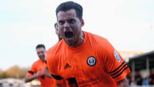 A murder enquiry has been launched after Matlock Town midfielder Jordan Sinnott passed away on Saturday after being attacked on a night out. The former...