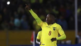 Romario Ibarra ha vivido un ascenso meteórico en su carrera en los últimos 12 meses. Pasó de ser un jugador destacado en la liga ecuatoriana defendiendo a...