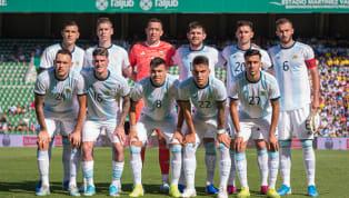 Son los dos arqueros con mejor actualidad, no solo en el fútbol argentino, si no también si se tiene en cuenta a los del exterior. El de River cuenta con la...