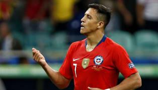 Tiền đạo Alexis Sanchez vừa mới khiến cho các CĐV Man United cảm thấy không hài lòng khi khẳng định nén đau để chơi bóng cho tuyển Quốc gia Chile. Alexis...