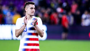 Malgré l'arrivée de l'expérimenté Alavaro Gonzalez, l'OM pourrait recruter un deuxième défenseur central lors de cemercato. Les dirigeants olympien...
