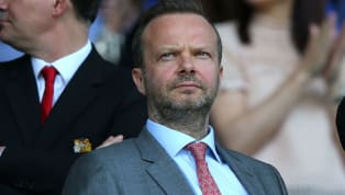 ​​Manchester United have fallen from second to sixth in ​Forbes' list of the world's most valuable sports teams. The Red Devils ​have collapsed four spots and...