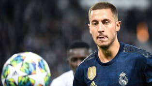 Real Madridstar Eden Hazard was brutally trolled online by fans after he dropped a stinker of a performance on his full debut for the club against Paris...
