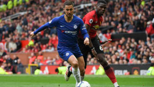 ​Eden Hazard is the number one choice for ​Real Madrid fans this summer as he looks set to make the move away from Chelsea. Los Blancos fans have voted in...