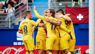 Los de Ernesto Valverde visitan Praga en esta tercera jornada de laChampions League,después del triunfo que lograron hace ya tres semanas ante el Inter de...