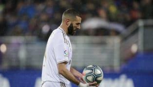 Alors que Juninho a confié son souhait de voir Karim Benzema terminer sa carrière à l'Olympique Lyonnais, le journaliste de RMC Daniel Riolo s'est montré...