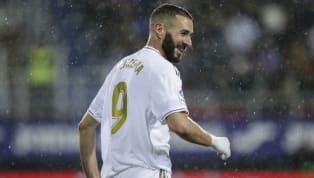 Seit dem Valbuena-Skandal 2015 hat Karim Benzema keine Partie für die französische Nationalmannschaft absolviert. Der Präsident des französischen...