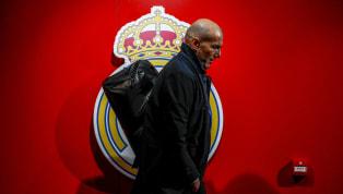 Zinedine Zidane ha seguido una política de rotaciones muy clara desde que llegó al Real Madrid. El técnico contaba con una plantilla grande y formaba un...
