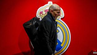 Real Madrid ✅ ¡Nuestro XI inicial  @RealSociedad! #RMLiga | #HalaMadrid pic.twitter.com/c8NBQF4RcA — Real Madrid C.F.⚽ (@realmadrid) November 23, 2019 Real...