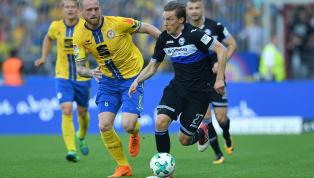 DerFC Ingolstadthat den nächsten Transfer perfekt gemacht und verpflichtet Mittelfeldspieler Konstantin Kerschbaumer, der vom englischen Zweitligisten FC...