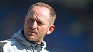 Das ging schnell! Nur wenige Minuten nach der offiziellen Entlassung von Ilia Gruev, hat der MSV Duisburg mit Torsten Lieberknecht einen Nachfolger...
