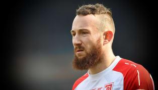 Der FC St. Pauli hat den ersten Neuzugang für die kommende Saison vorgestellt. Marvin Knoll wechselt vom Ligakonkurrenten Jahn Regensburg ans Millerntor, wo...