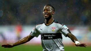 Der 1. FC Union Berlin hat sich für die Rückrunde mit Carlos Mané verstärkt. Der Portugiese kommt zunächst auf Leihbasis von Sporting in die Hauptstadt,...