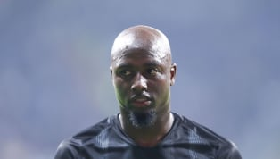 Newcastle United's new signingJetro Willems has credited Steve Bruce's footballing philosophy with attracting him to Tyneside. Bruce was appointed as...