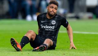 Ocak döneminde ilk transferini yapanFenerbahçe, Alman ekibi Eintracht Frankfurt forması giyen Simon Falette'yi satın alma opsiyonlu sezon sonuna kadar...