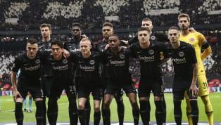Am Donnerstagabend empfängt die Eintracht Frankfurt den FC Chelsea zum Europa-League-Halbfinal-Hinspiel in der Commerzbank-Arena. Die Blues sind vermutlich...