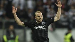 Sebastian Rode ist erneut am Knie verletzt, erneut lautet die Diagnose Knorpelschaden. Die Karriere des Mittelfeldspielers, der bis Saisonende von Borussia...