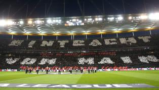 Eintracht Frankfurt macht auf dem Transfermarkt derzeit mächtig Dampf. Mit Jip Molenaar steht der nächste Neuzugang für die SGE fest. Mit Rodrigo...