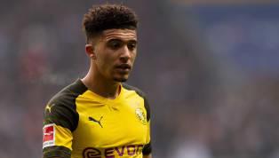 icht Dortmunds Cheftrainer Lucien Favre musste am Dienstagabend im DFB-Pokal-Achtelfinale gegen den SV Werder Bremen (3:3, 2:4 i.E.) auf einige kranke...