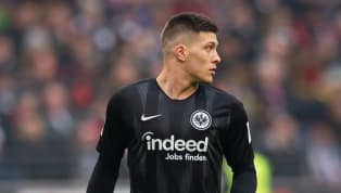 Nach 21 Spieltagen befinden sichEintracht Frankfurtauch in dieser Saison auf einem gutem Weg in Richtung Qualifikation für einen der internationalen...