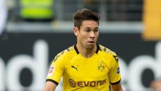 Die Kaderplaner vonBorussia Dortmundkonnten imSommer spektakuläre Transfers eintüten. Da es für die Entwicklung einer Mannschaft aber mindestens genau so...